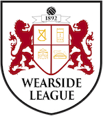 Wearside Football League logo